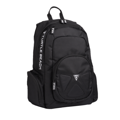 Turtle Beach Gaming Backpack