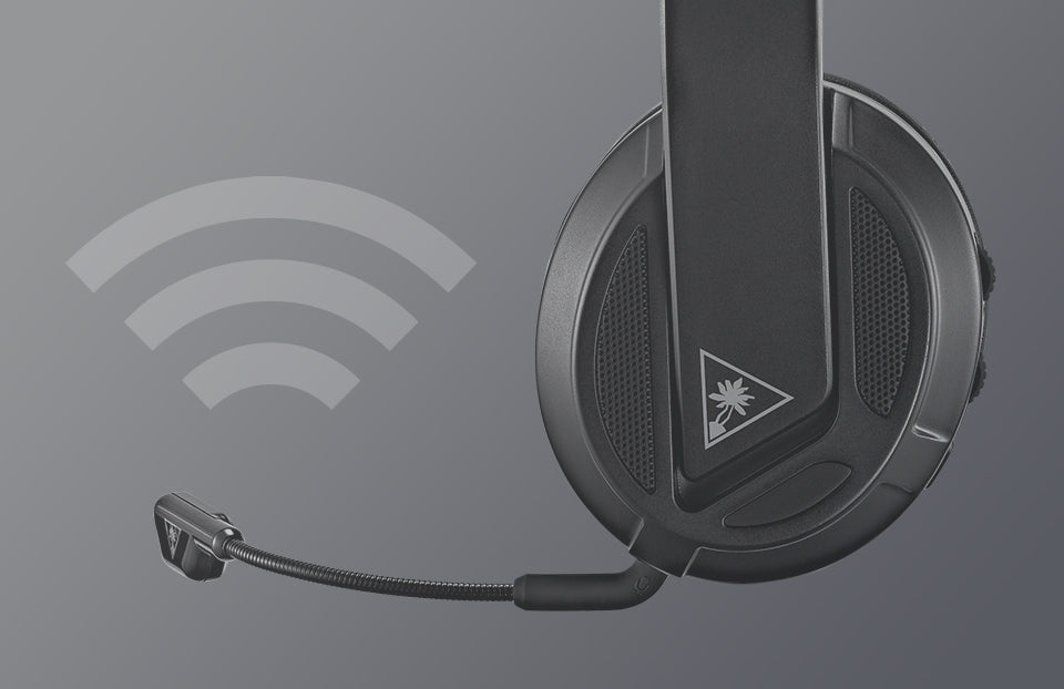 Turtle Beach product feature showcasing Wireless Game and Chat.jpg