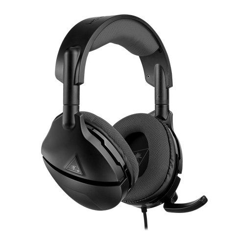 product-media-Atlas Three Headset