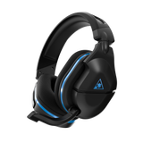 Stealth 600 Gen 2 Headset - PlayStation®