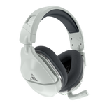 Stealth 600 Gen 2 Headset for Xbox Series X & Xbox One - White