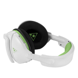 Stealth 600 Headset - Xbox One - White