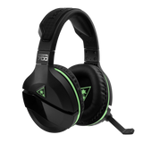 Stealth 700 Headset - Xbox One