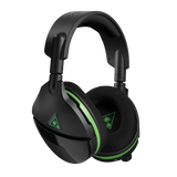 Stealth 600 Headset - Xbox One