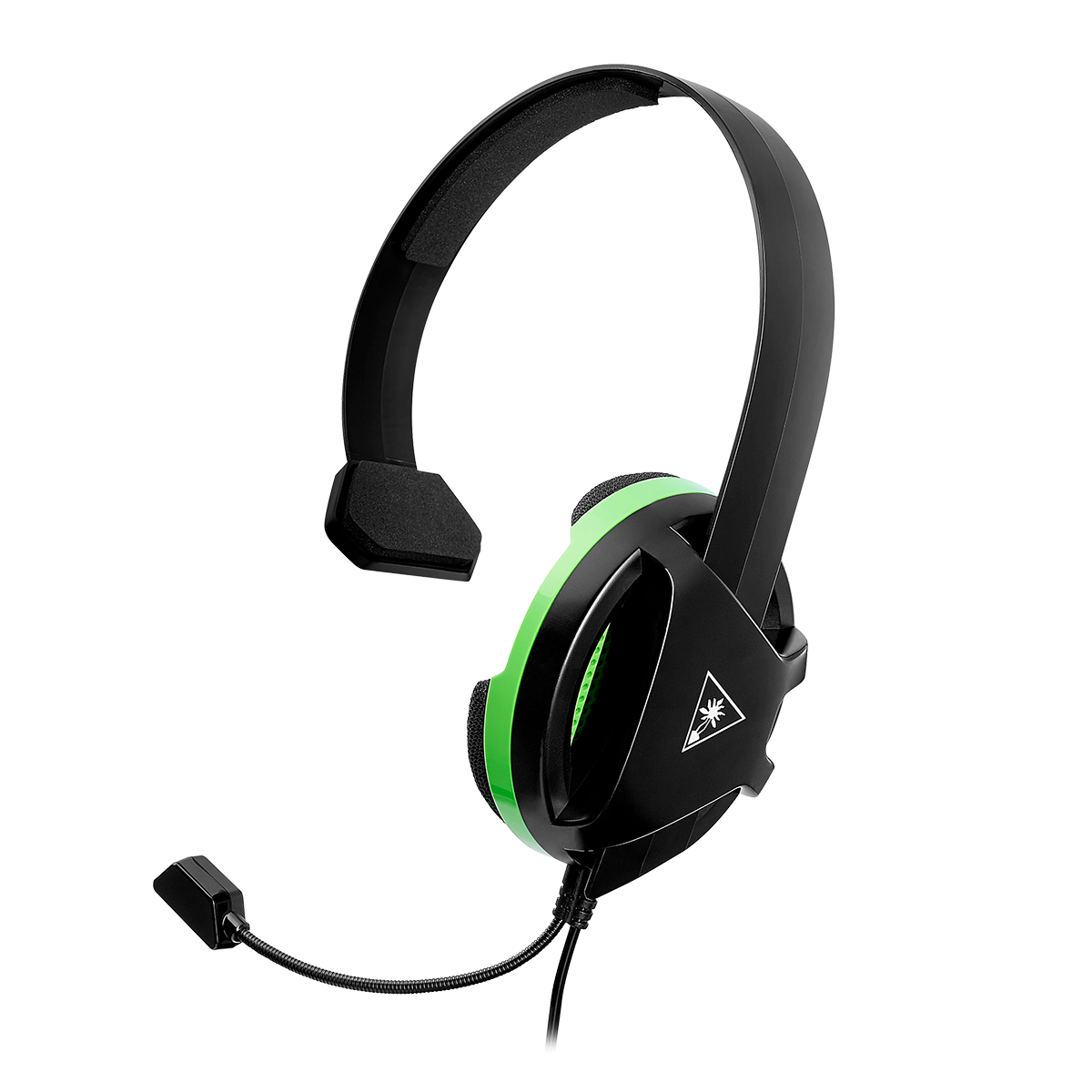 Recon Chat Headset for Xbox One