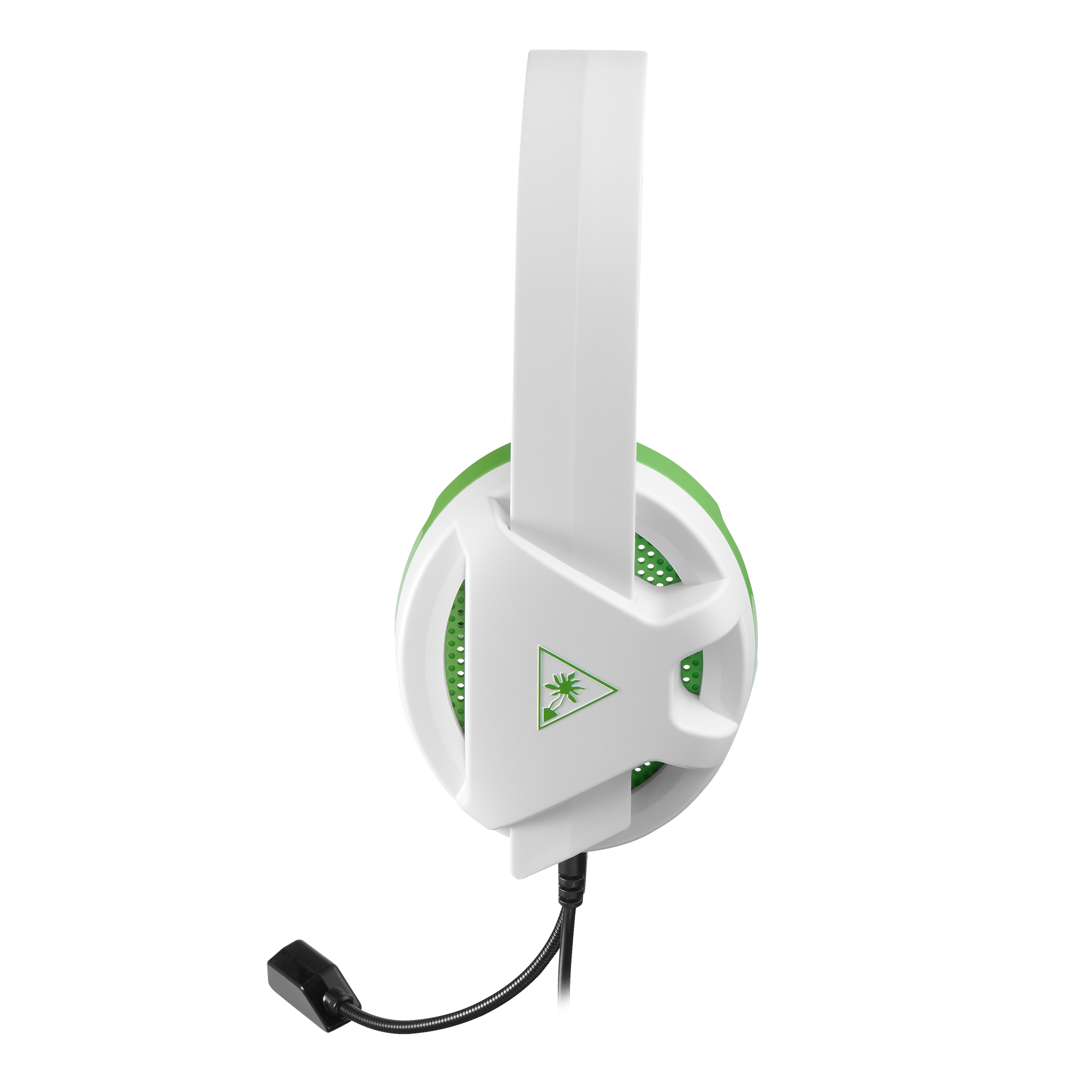 e4342eebde8 Recon Chat Headset for Xbox One™ – Turtle Beach® UK