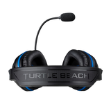 Stealth 520 Headset