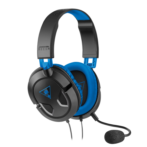product-media-Recon 60P Headset