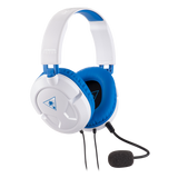 Recon 60P Headset - White