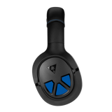 Recon 150 Headset - PS4™& PC