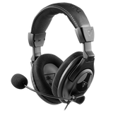 PX24 Multiplatform Gaming Headset