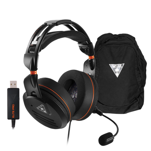 product-media-Elite Pro - Surround Sound Headset - PC Edition - Backpack Bundle
