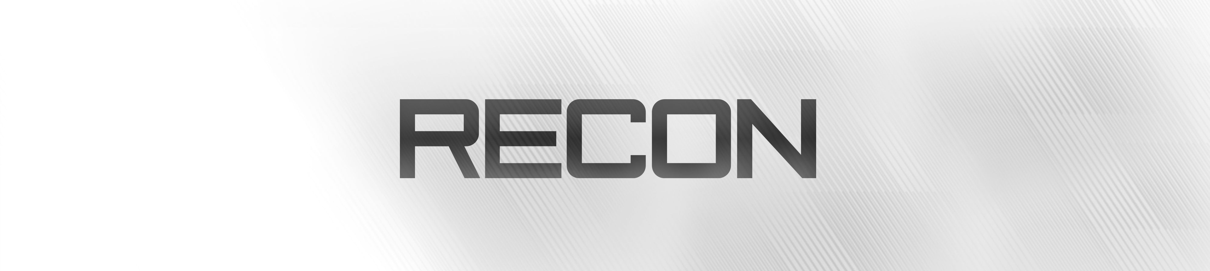 Playstation Recon