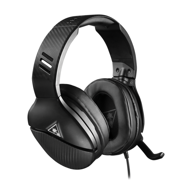 Casque Atlas One
