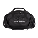Casque Gaming Elite Pro PC et Duffel Bag Bundle