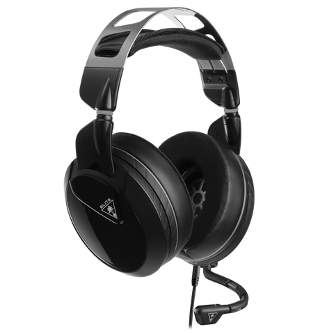 product-media-Casque Elite Atlas
