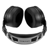 Casque Elite Atlas