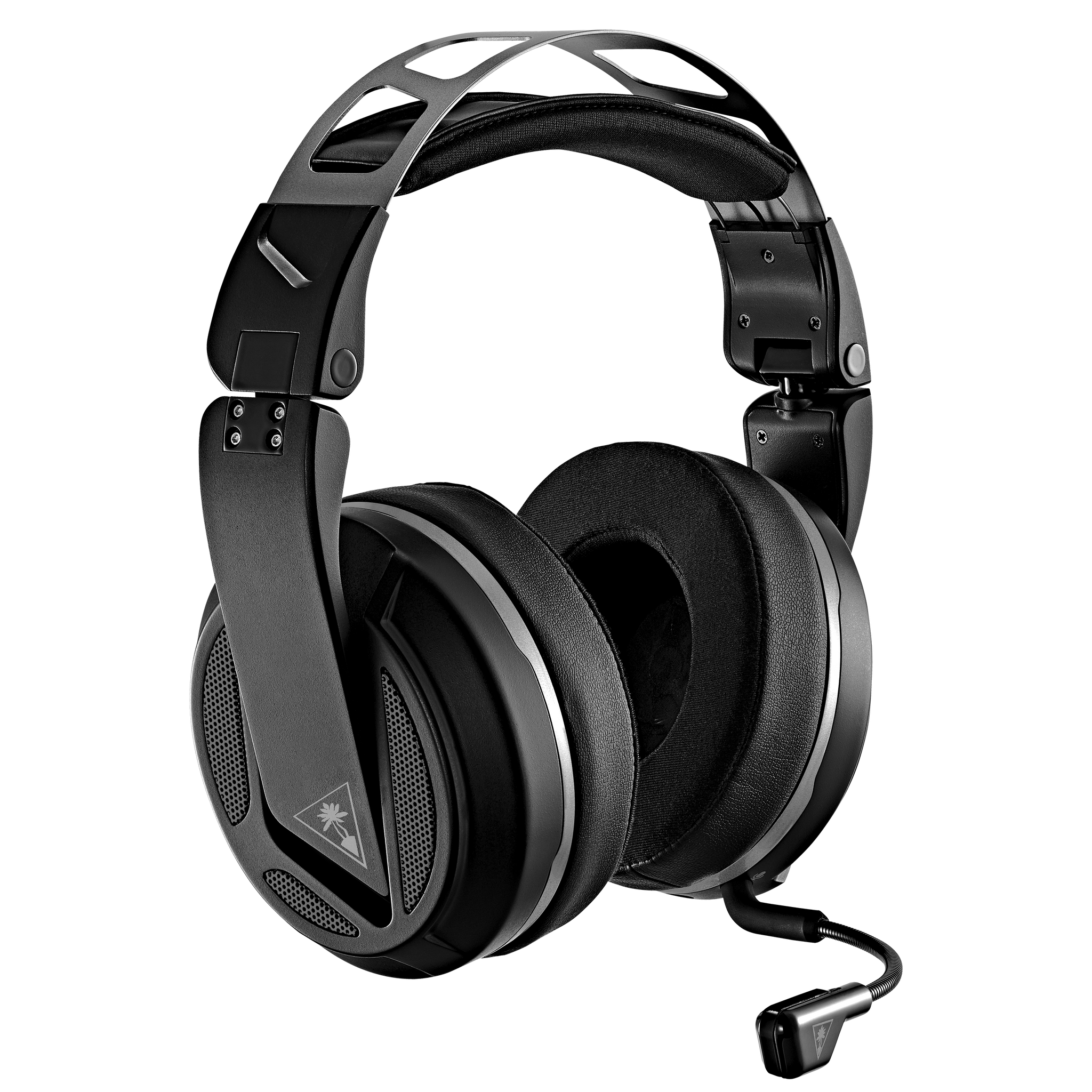 Casque Elite Atlas Aero