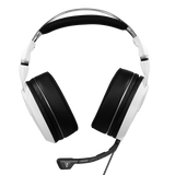 Casque Elite Pro 2 + SuperAmp pour Xbox One