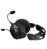Casque Elite Pro TAC Bundle