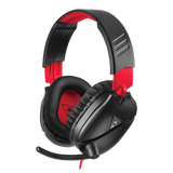Casque Recon 70 pour Nintendo Switch™