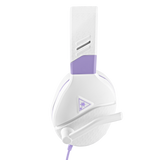 Casque Recon Spark