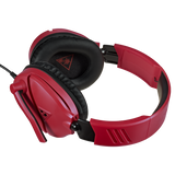 Casque Recon 70 pour Nintendo Switch™ - Midnight Red