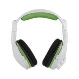 Casque Stealth 600 Headset - Xbox One - Blanc