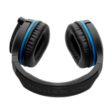 Casque Stealth 700 - PS4™
