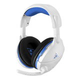 Casque Stealth 600 - PS4™ - Blanc
