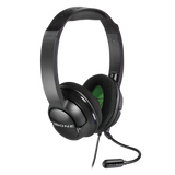 Casque XO One