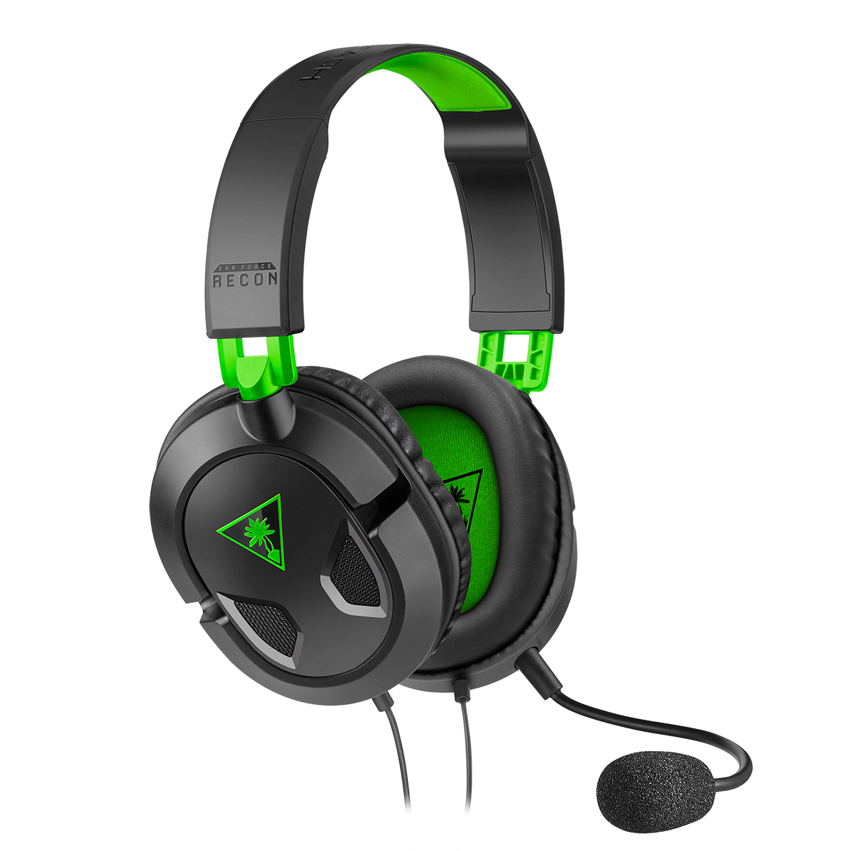 Casque Gaming Recon 50x Turtle Beach France