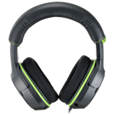 Casque XO Four Stealth