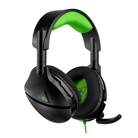 Casque Stealth 300 - Xbox One
