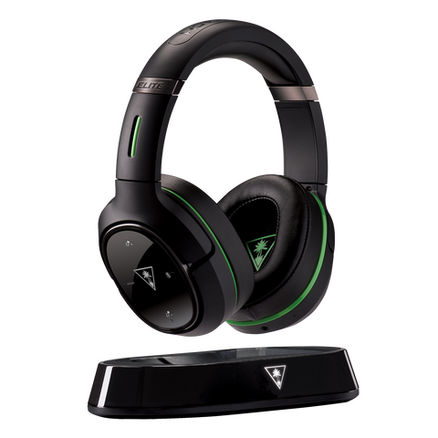 Casque Elite 800X
