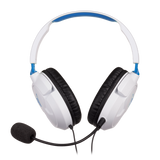 Casque Recon 50P Blanc - PS4™