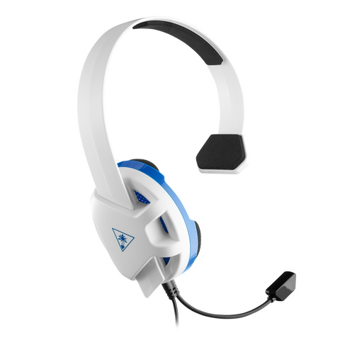 product-media-Recon Chat Blanc - PS4™