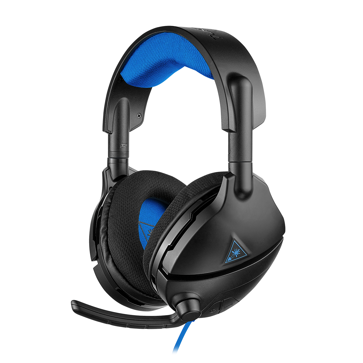 Casque Stealth 300 Ps4 Turtle Beach France