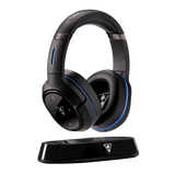 Casque Elite 800