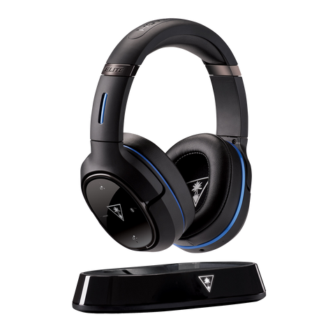 product-media-Casque Elite 800