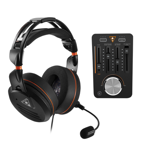 product-media-Casque Elite Pro TAC Bundle