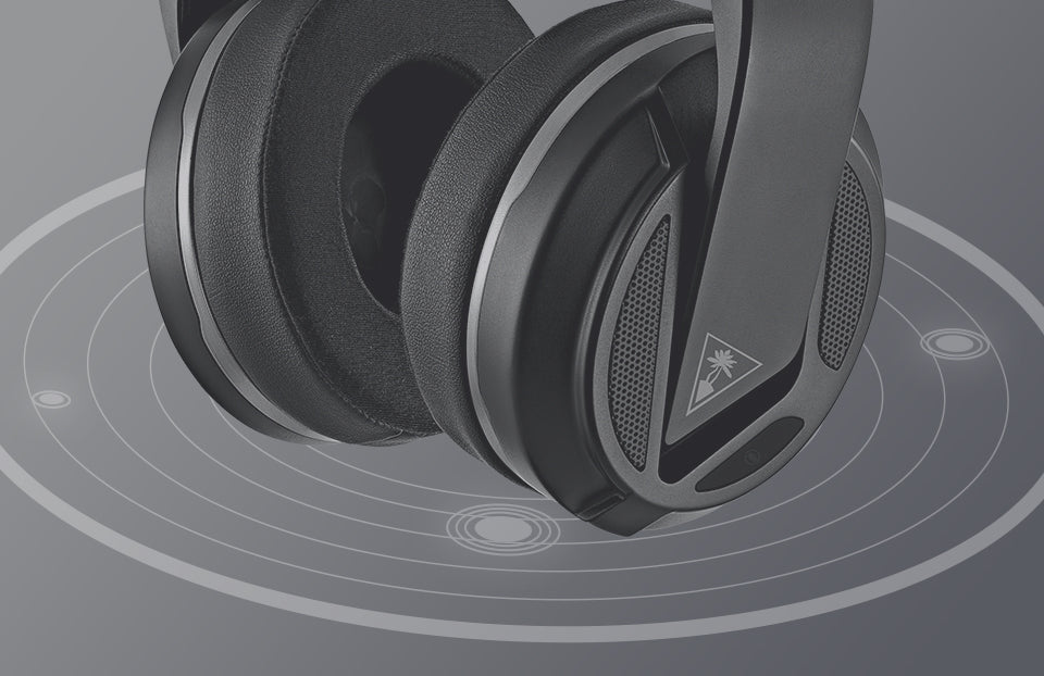 Turtle Beach product feature showcasing Waves.jpg