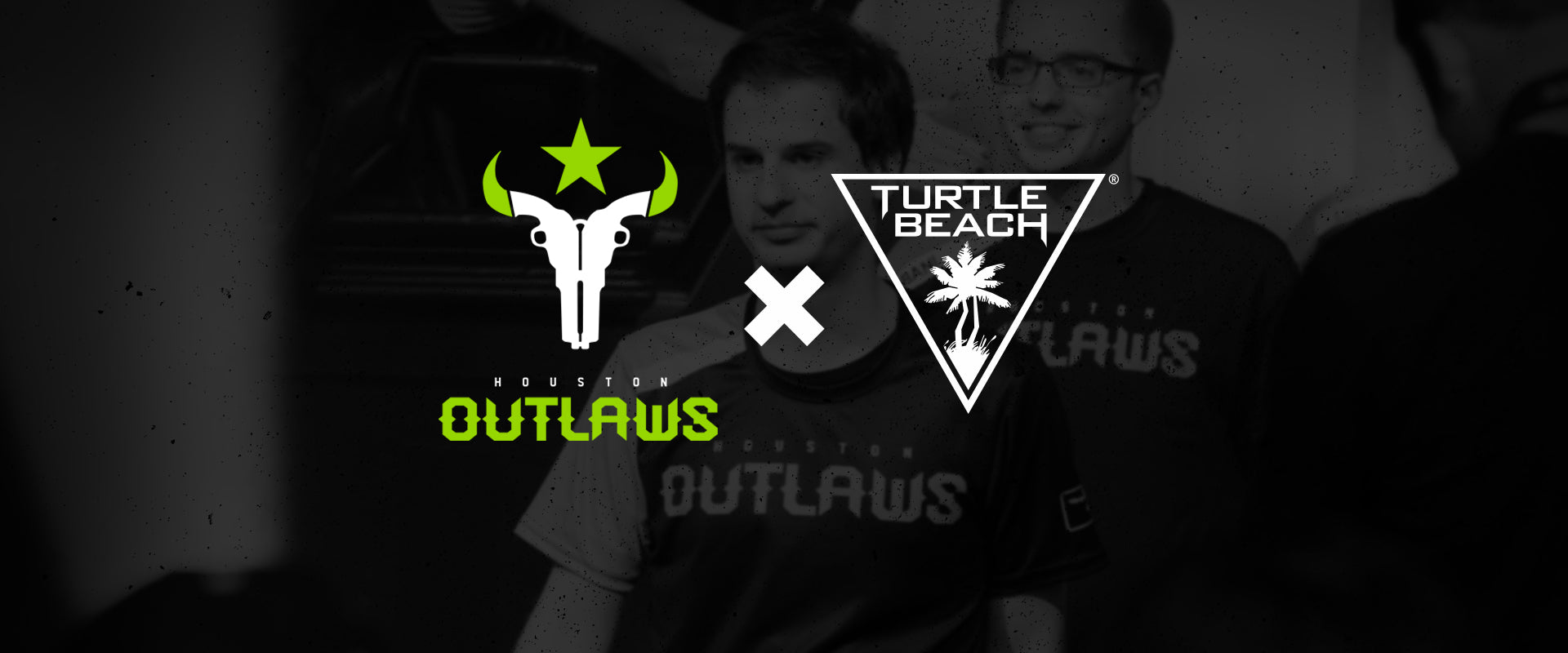 Houston Outlaws Partnership