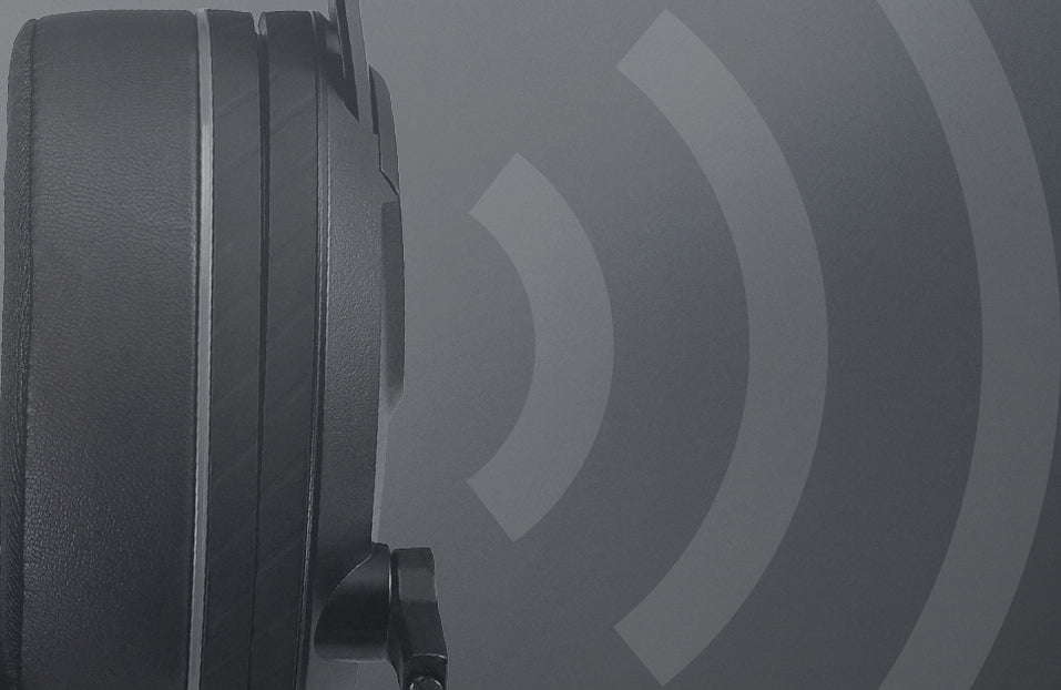 Turtle Beach product feature showcasing wireless