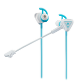 Cuffie da Gaming In-Ear Battle Buds - Bianco/Ottanio