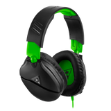 Cuffie Recon 70 per Xbox One