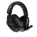Cuffie Stealth 700 Gen 2 - PlayStation®