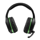 Cuffie Stealth 700 - Xbox One