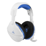 Cuffie Stealth 600 - PS4™ - Bianco