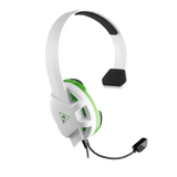 Recon Chat Bianco - Xbox
